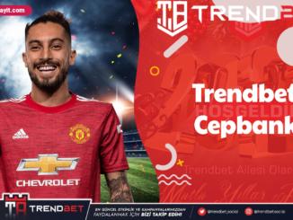 Trendbet Cepbank