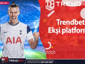 Trendbet